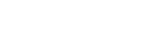Berkshire Risk Services